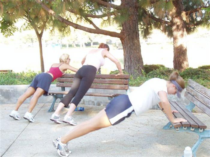 more-push-ups.jpg