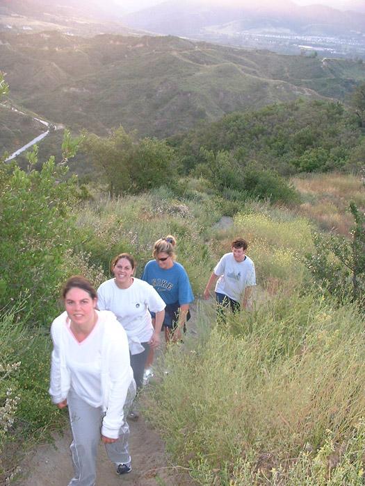 oc-campic-hike4.jpg