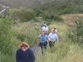 oc-campic-hike6.jpg