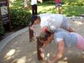 push-ups.jpg