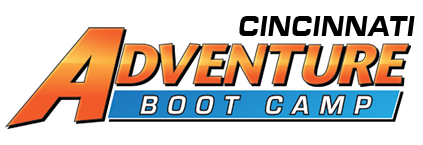 Cincinnati Fitness Adventure Boot Camp